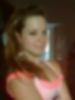 AntoniaMel